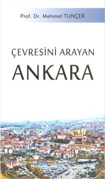 Çevresini Arayan Ankara.pdf