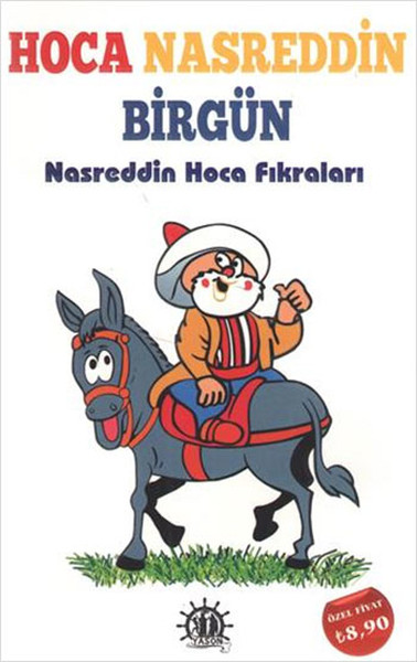 Hoca Nasreddin Birgün.pdf