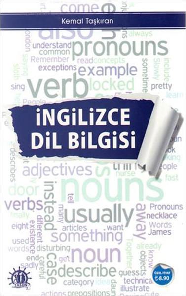 İngilizce Dil Bilgisi.pdf