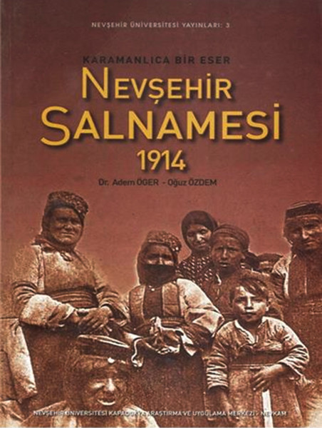 Nevşehir Salnamesi 1914.pdf
