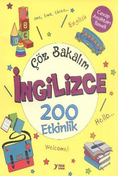 Çöz Bakalım İngilizce 200 Etkinlik.pdf