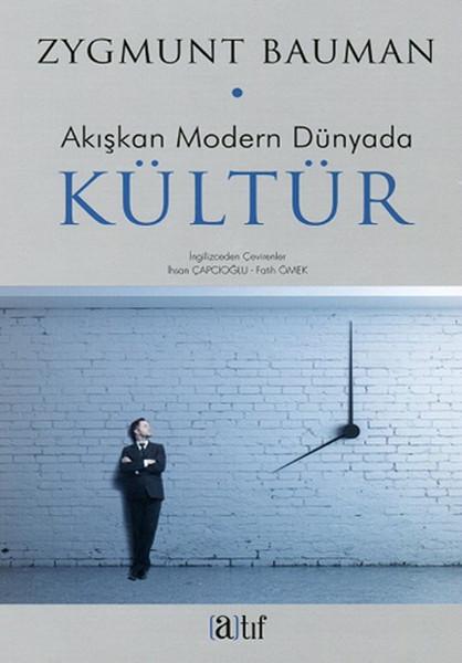 Akışkan Modern Dünyada Kültür.pdf
