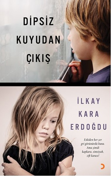 Dipsiz Kuyudan Çıkış.pdf