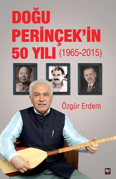 Doğu Perinçekin 50 Yılı.pdf