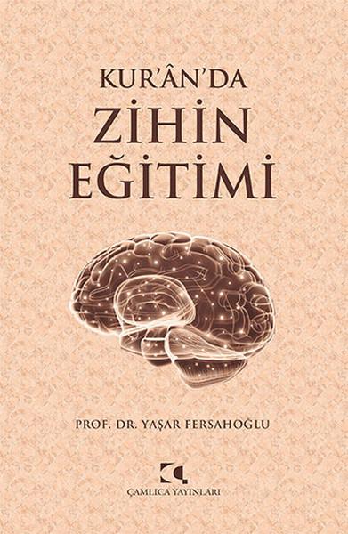 Kurânda Zihin Eğitimi.pdf