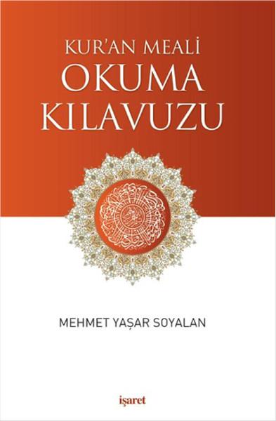 Kuran Meali Okuma Kılavuzu.pdf