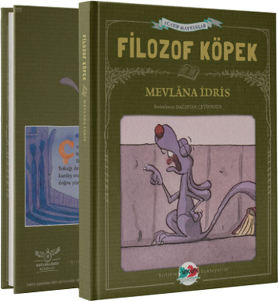 Filozof Köpek.pdf