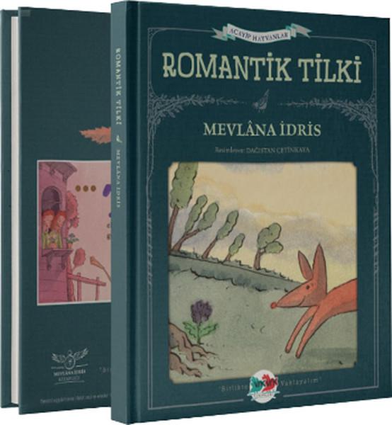 Romantik Tilki.pdf