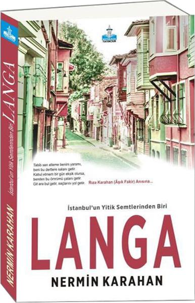Langa.pdf