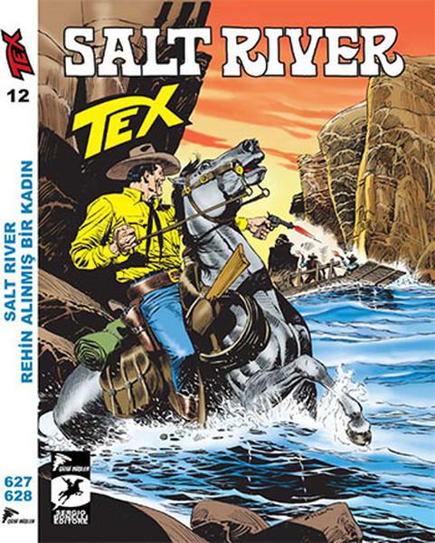 Tex 12 Salt River - Rehin Alınmış Bir Kadın.pdf