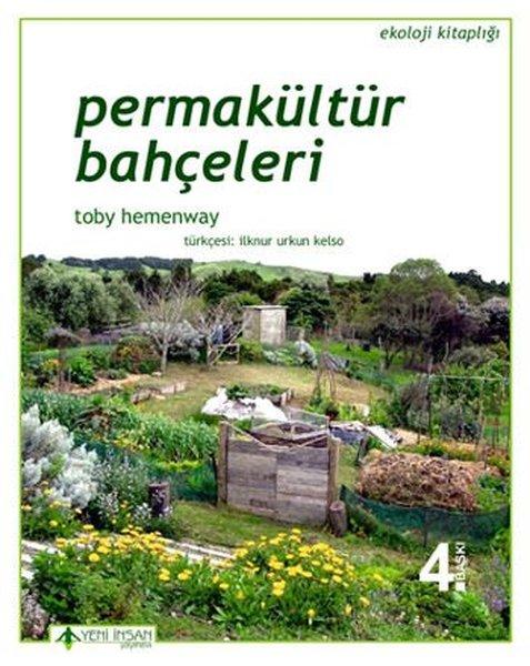 Permakültür Bahçeleri.pdf