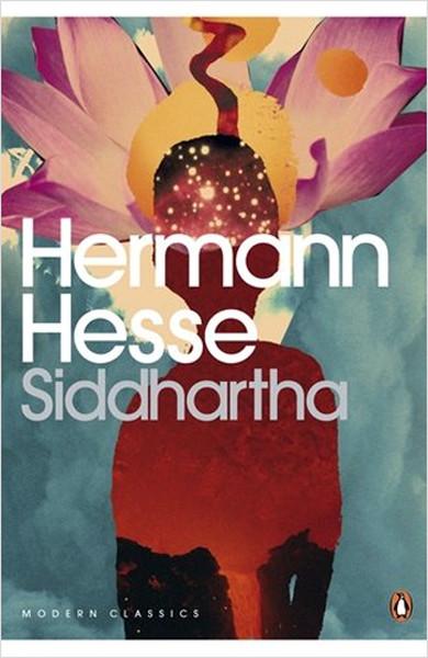 Siddhartha (Penguin Modern Classics).pdf