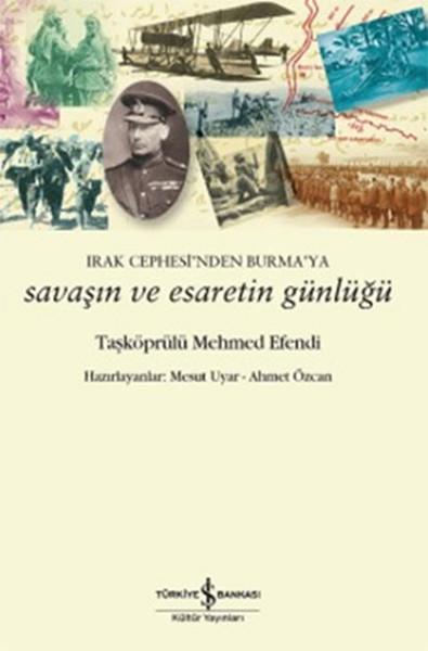 Savaşın ve Esaretin Günlüğü.pdf