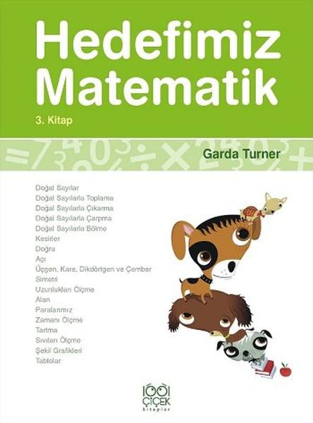 Hedefimiz Matematik 3.pdf