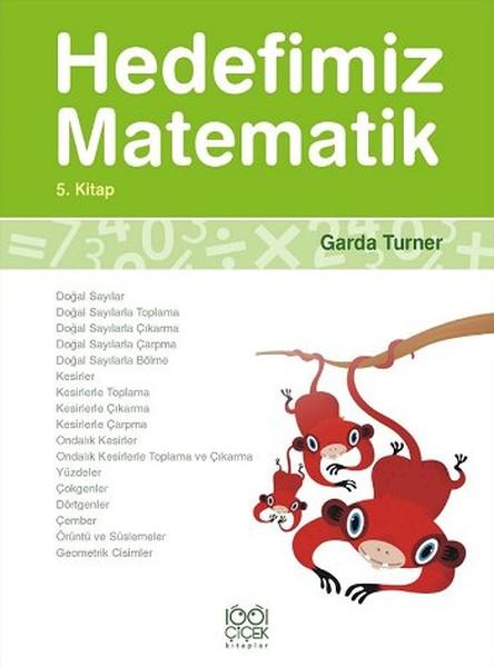 Hedefimiz Matematik 5.pdf