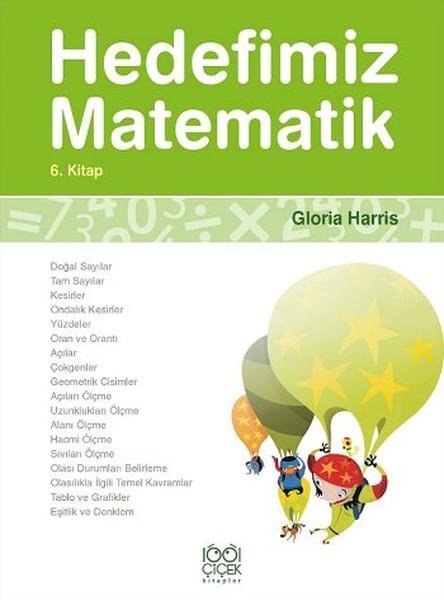 Hedefimiz Matematik 6.pdf