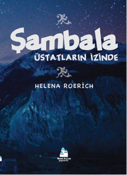 Şambala.pdf