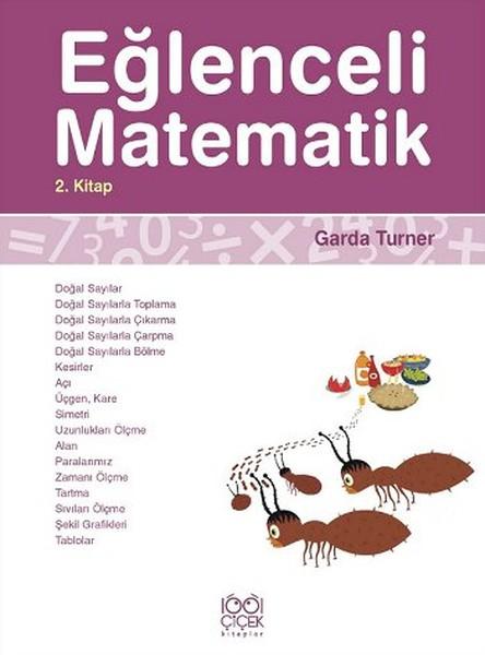 Eğlenceli Matematik 2.pdf