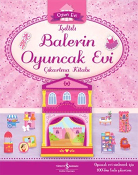 Işıltılı Balerin Oyuncak Evi Çıkartma Kitabı.pdf