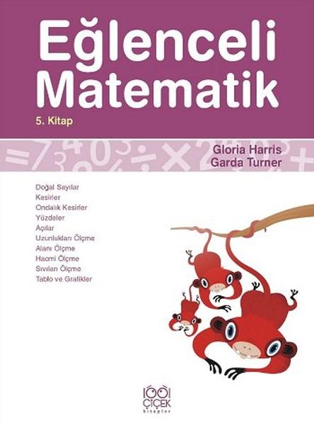 Eğlenceli Matematik 5.pdf