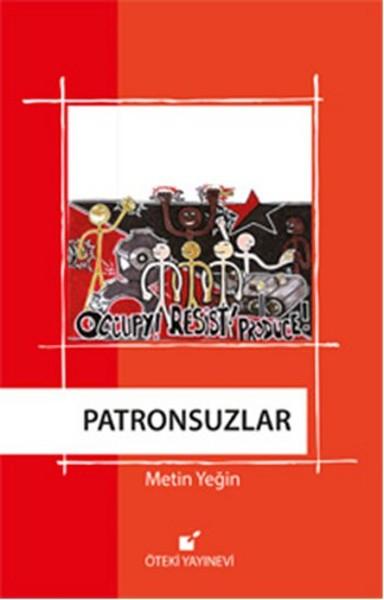 Patronsuzlar.pdf