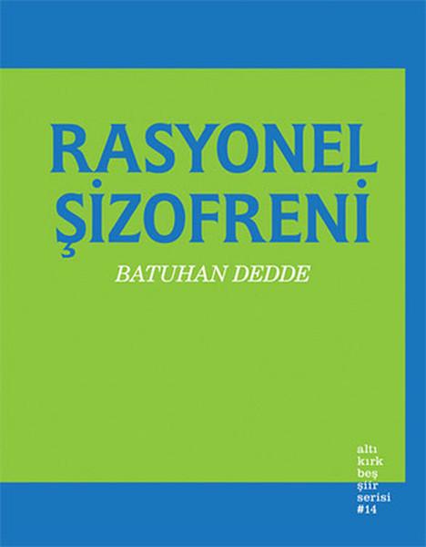 Rasyonel Şizofreni.pdf