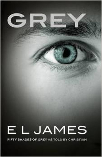 Grey: Fifty Shades of Grey as told by Christian.pdf