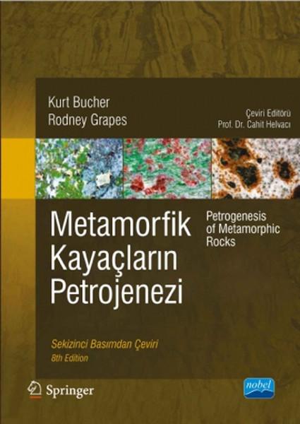 Metamorfik Kayaçların Petrojenezi.pdf