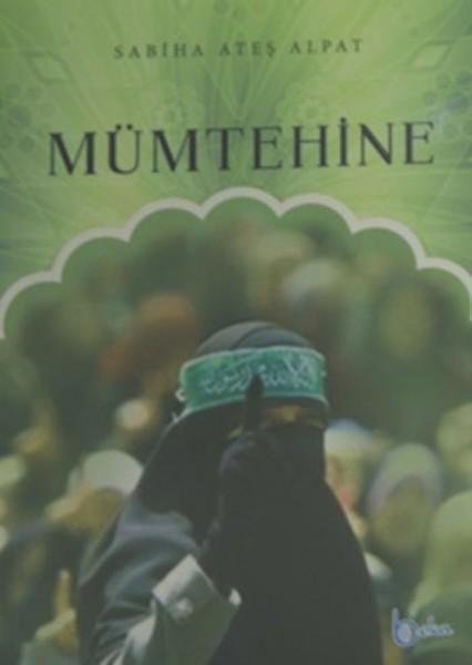 Mümtehine.pdf