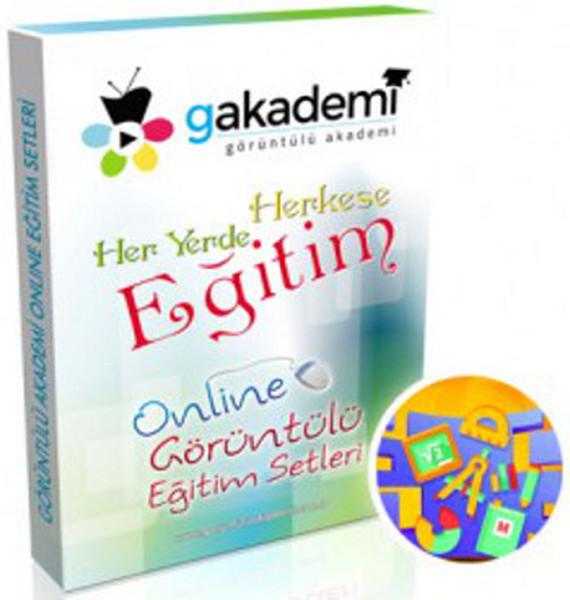 Pratik ALES Geometri Online Eğitim Seti.pdf