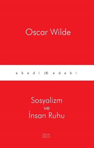 Sosyalizm ve İnsan Ruhu.pdf