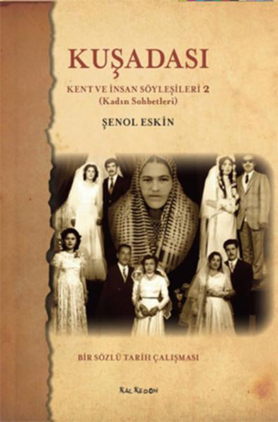 Kuşadası Kent ve İnsan Söyleşileri - 2.pdf