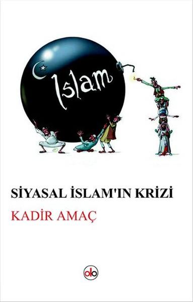 Siyasal İslamın Krizi.pdf