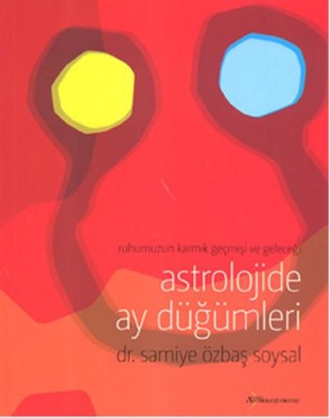 Astrolojide Ay Düğümleri.pdf