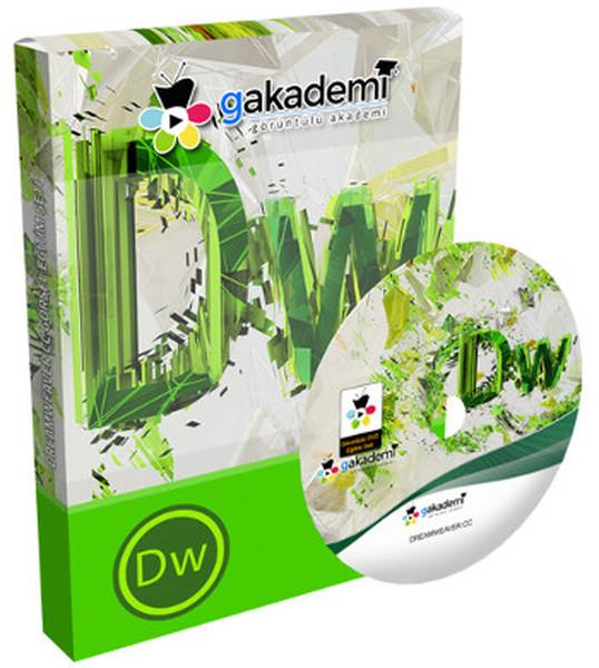 Dreamweaver CC Eğitim Seti.pdf