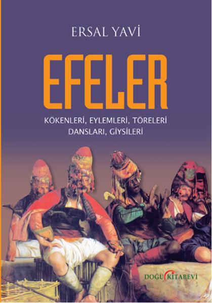 Efeler.pdf
