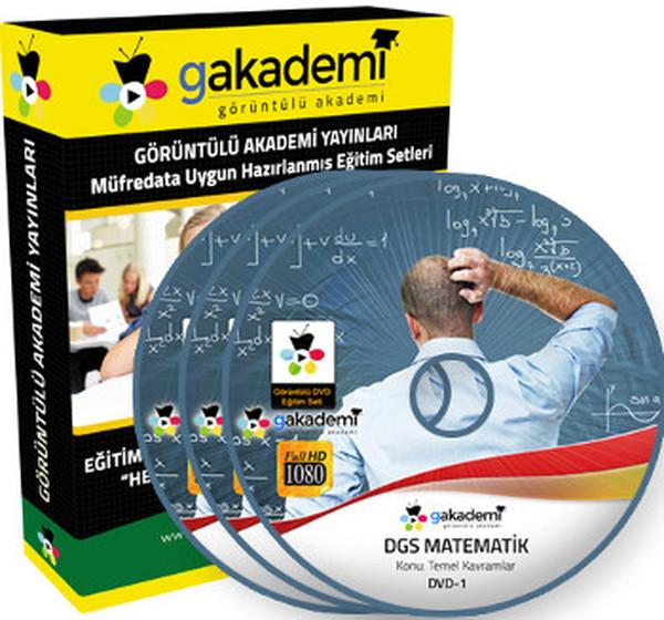 DGS Matematik Çözümlü Soru Bankası Eğitim Seti 26 DVD.pdf