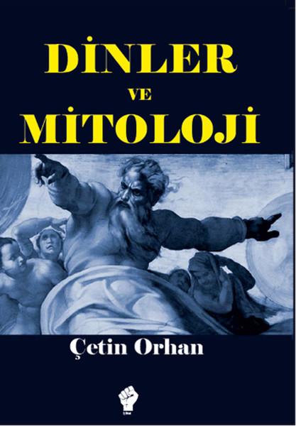 Dinler ve Mitoloji.pdf