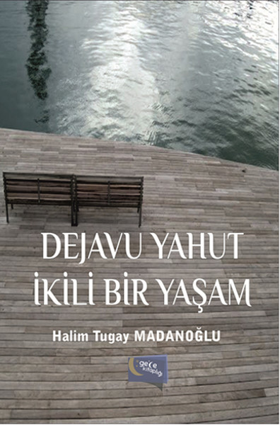 Dejavu Yahut İkili Bir Yaşam.pdf