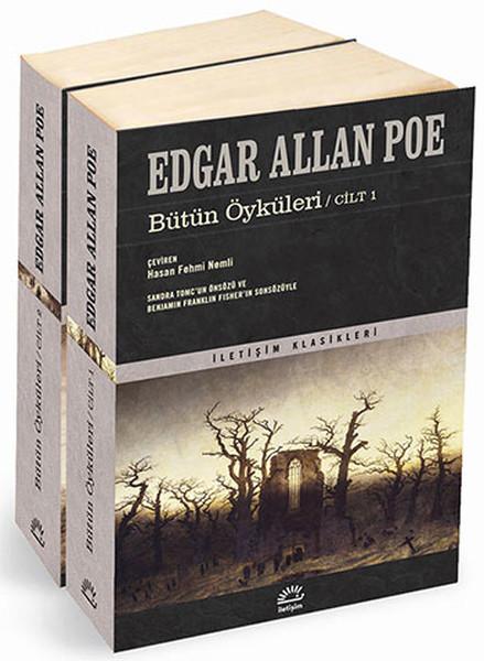 Bütün Öyküleri - 2 Kitap Takım.pdf