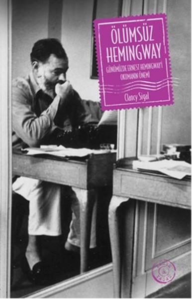 Ölümsüz Hemingway.pdf