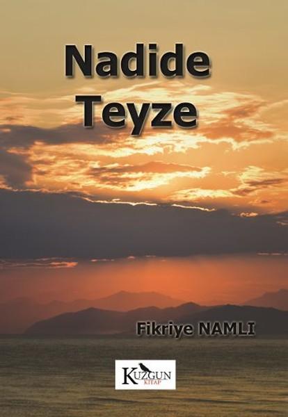 Nadide Teyze.pdf