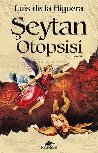 Şeytan Otopsisi.pdf