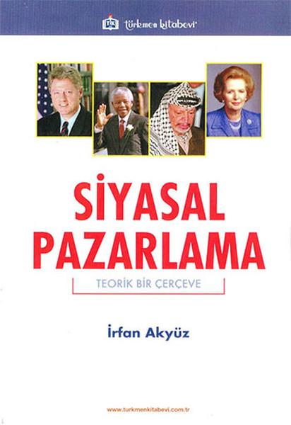 Siyasal Pazarlama.pdf