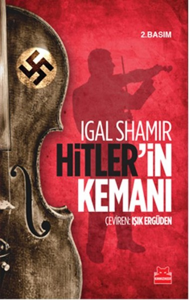 Hitlerin Kemanı.pdf
