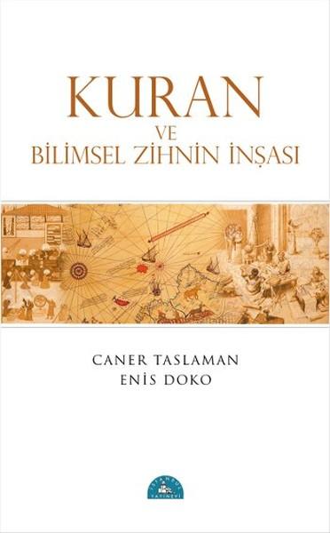 Kuran ve Bilimsel Zihnin İnşası.pdf