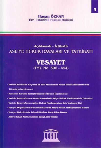 Vesayet - 3.pdf