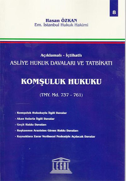 Komşuluk Hukuku - 8.pdf
