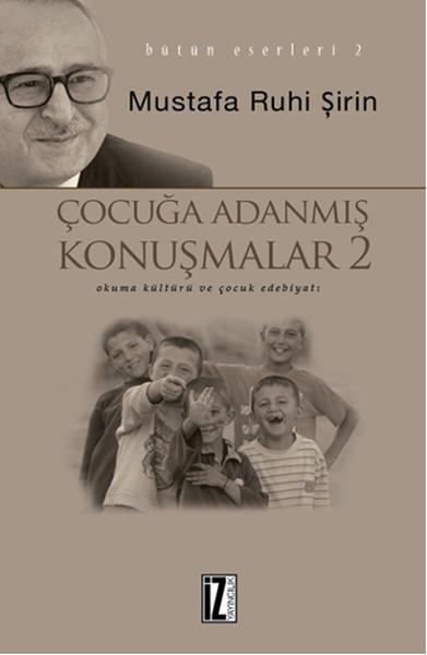 Çocuğa Adanmış Konuşmalar 2.pdf