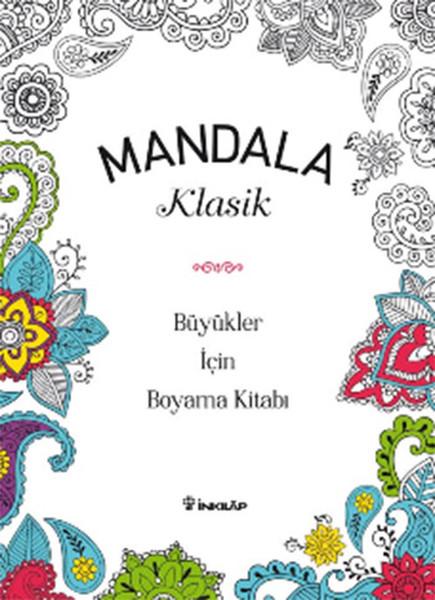 Mandala Klasik.pdf